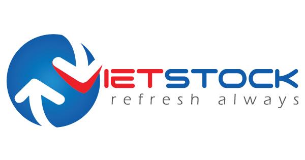 vietstock updater